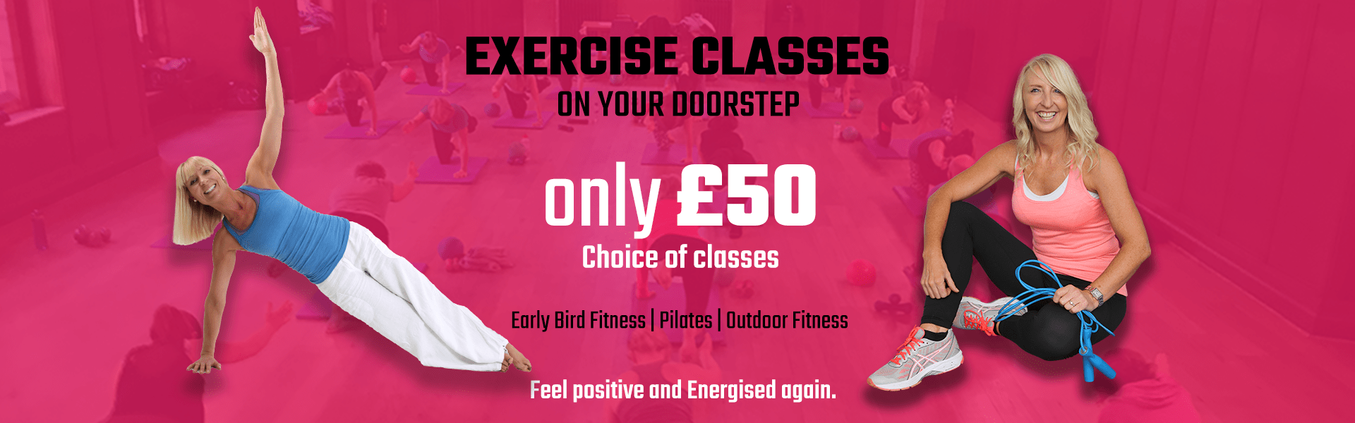 Exercise-classes-on-your-doorstep